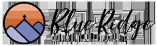 Blue Ridge Community Fellowship